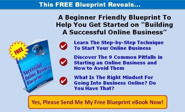 BizBlueprint eBook