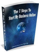 7-Steps To SMBO eBook